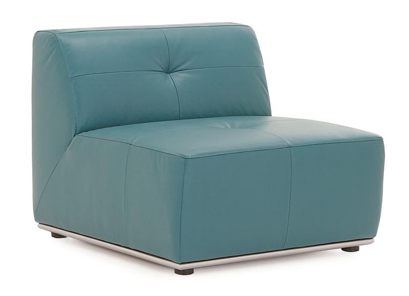 Palliser-Pola-Chair