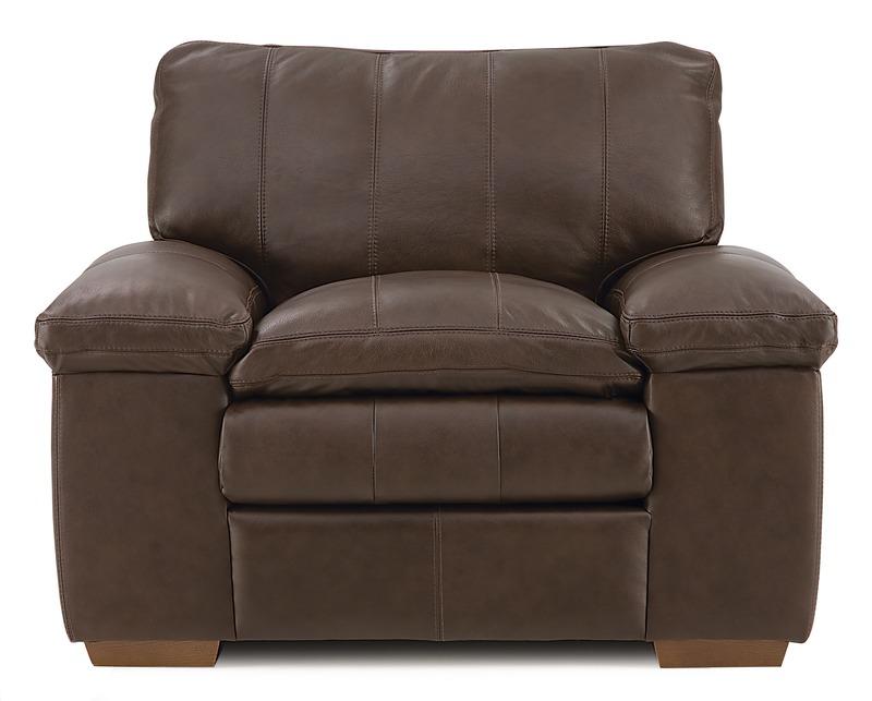 Palliser-Polluck-Chair