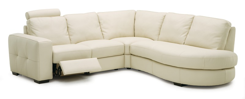Palliser-Push-Sectional