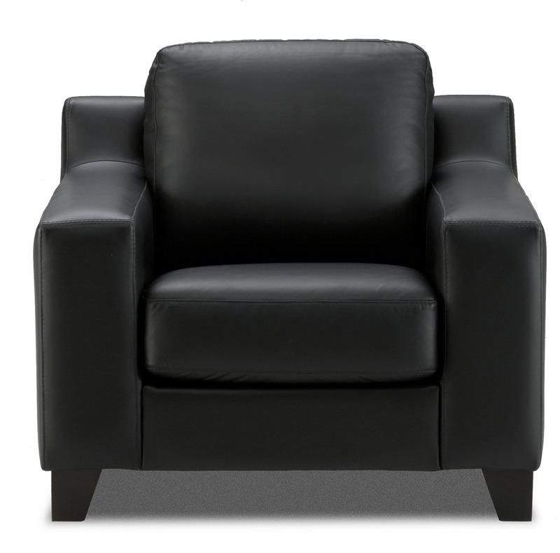 Palliser-Reed-Chair