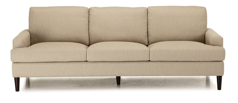 Palliser-Remington-Sofa