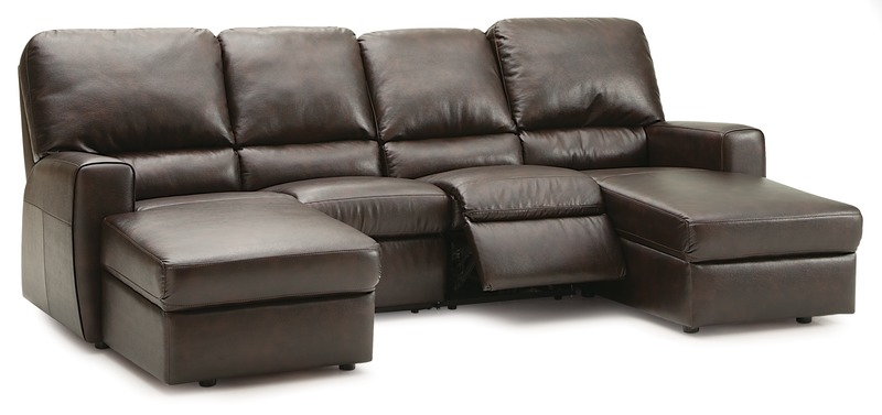 Palliser-San-Francisco-Sectional