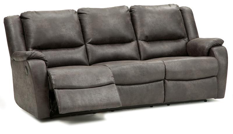 Palliser-Sawgrass-Sofa