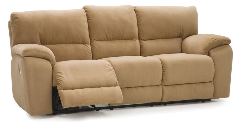Palliser-Shields-Sofa