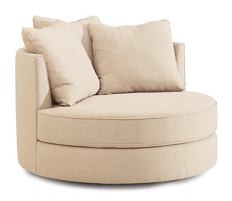 Palliser-Sutton-Chair