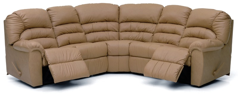 Palliser-Taurus-Sectional