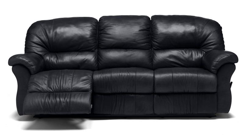 Palliser-Tracer-Sofa