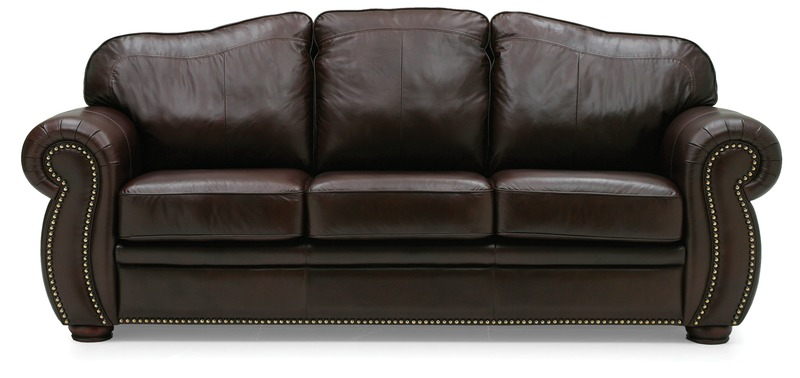 Palliser-Troon-Sofa