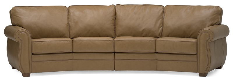 Palliser-Viceroy-Sectional