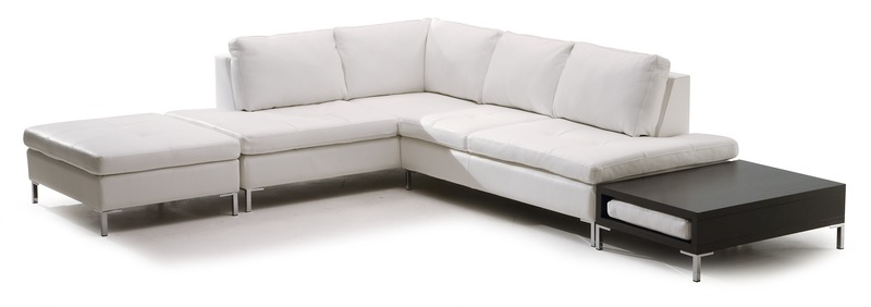 Palliser-Wynoma-Sectional