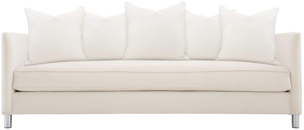 Bernhardt Sofa