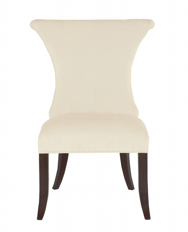Bernhardt Dining Room Chair