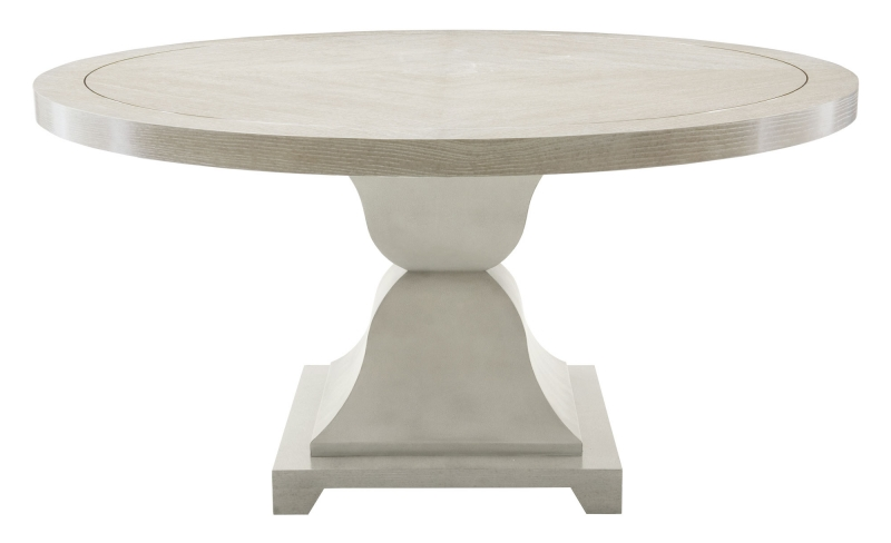 Bernhardt Dining Room Table