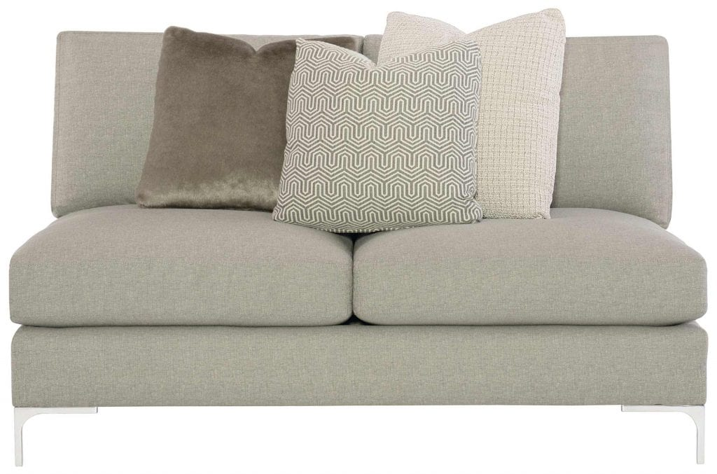 Bernhardt Loveseat-with or without arms