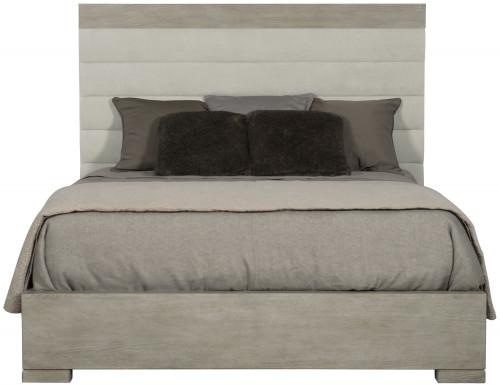 Bernhardt Bedroom Furniture