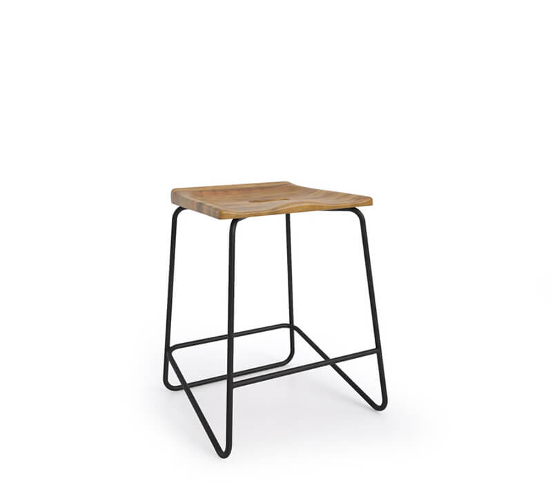 Canadel Stool