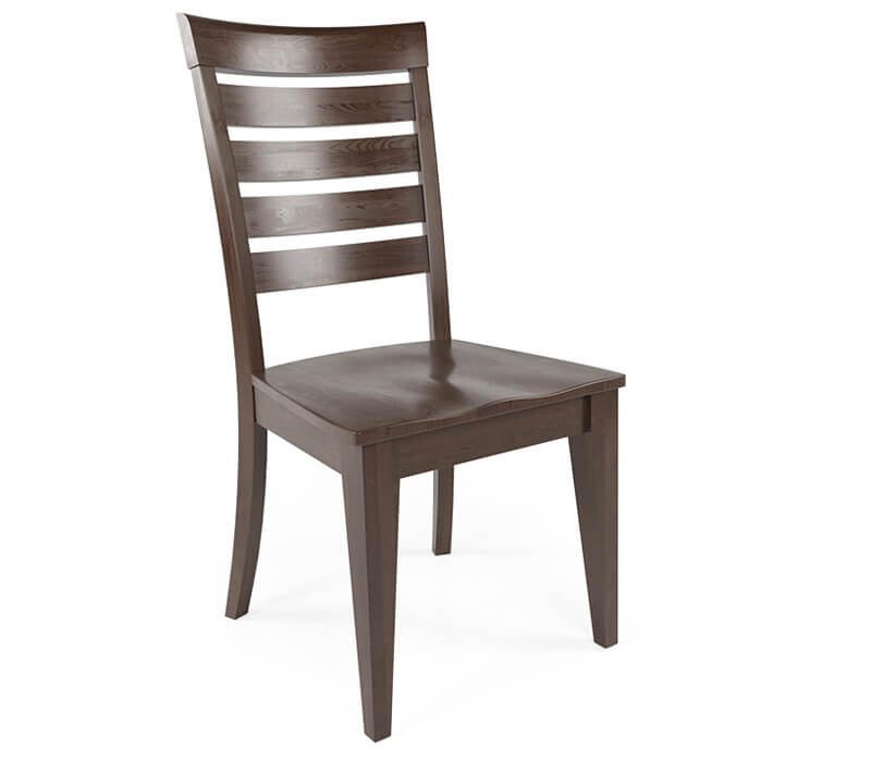 Canadel Dining Chair