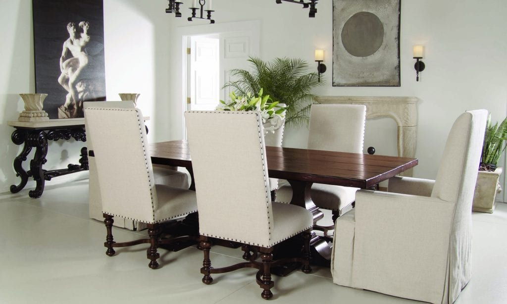 Berhnhardt_Dining_Room_Website